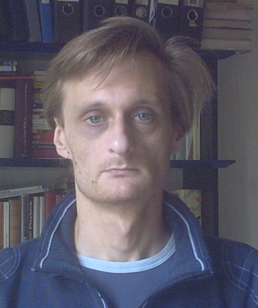 Andreas Kampa