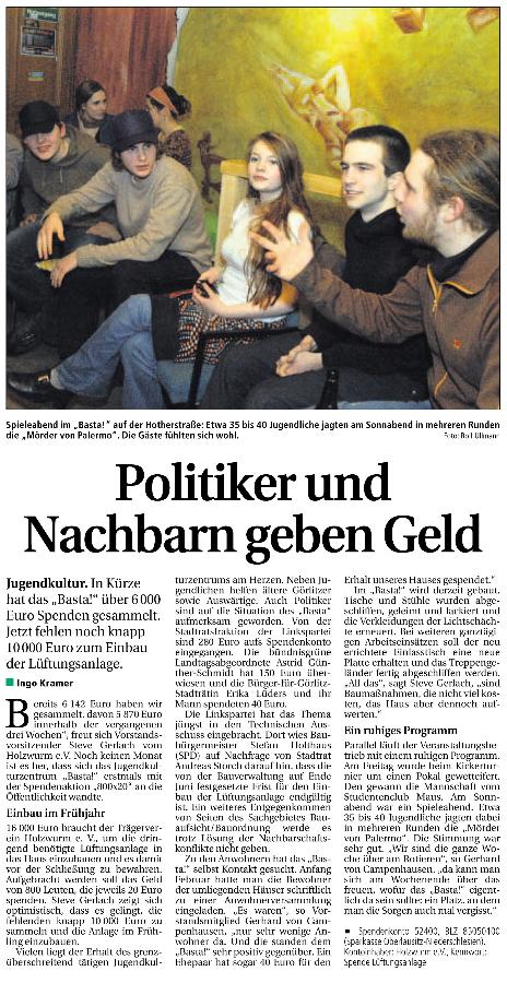 2006-02-22-politiker-und-nachbarn-geben-geld