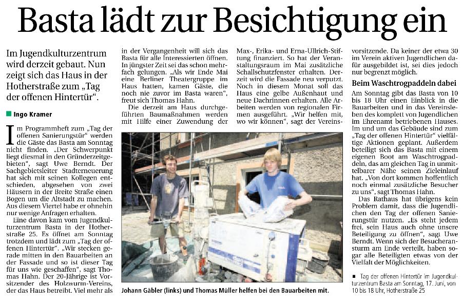 2007-06-16-basta-laedt-zur-besichtigung-ein
