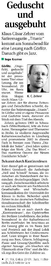2008-05-30-klaus-caesar-zehrer-im-basta