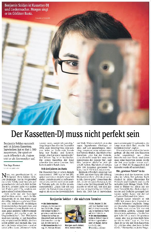 2009-02-20-ben-kassetten-dj-im-basta