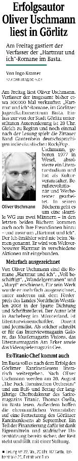 2009-05-20-oliver-uschmann-im-basta
