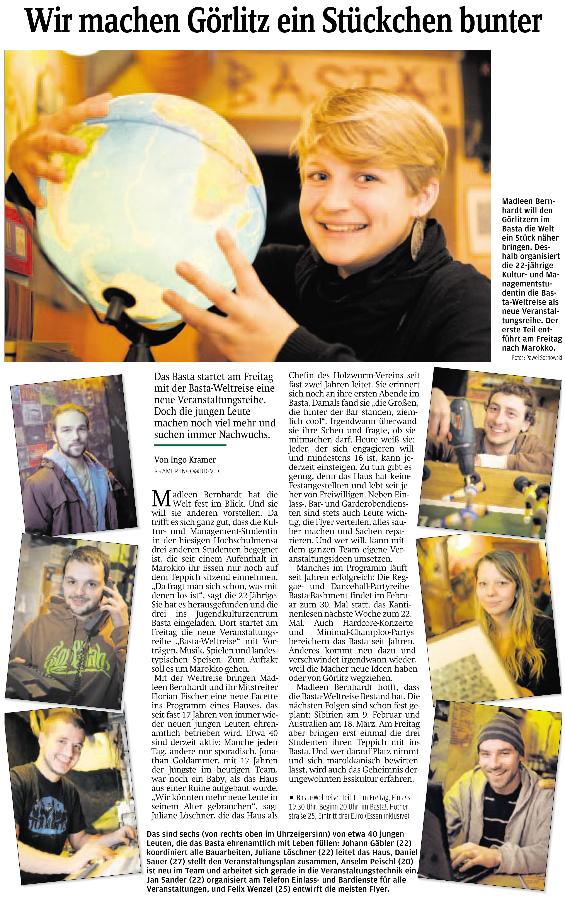 2011-01-19-wir-machen-goerlitz-ein-stueckchen-bunter