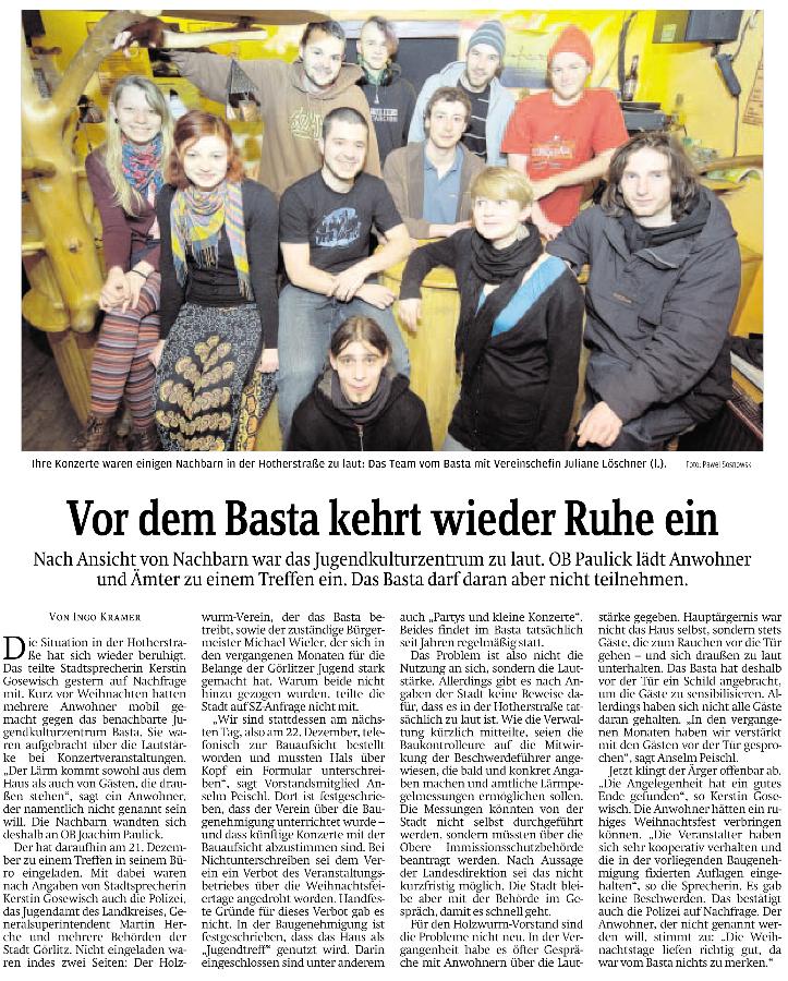 2012-01-03-es-kehrt-wieder-ruhe-ein