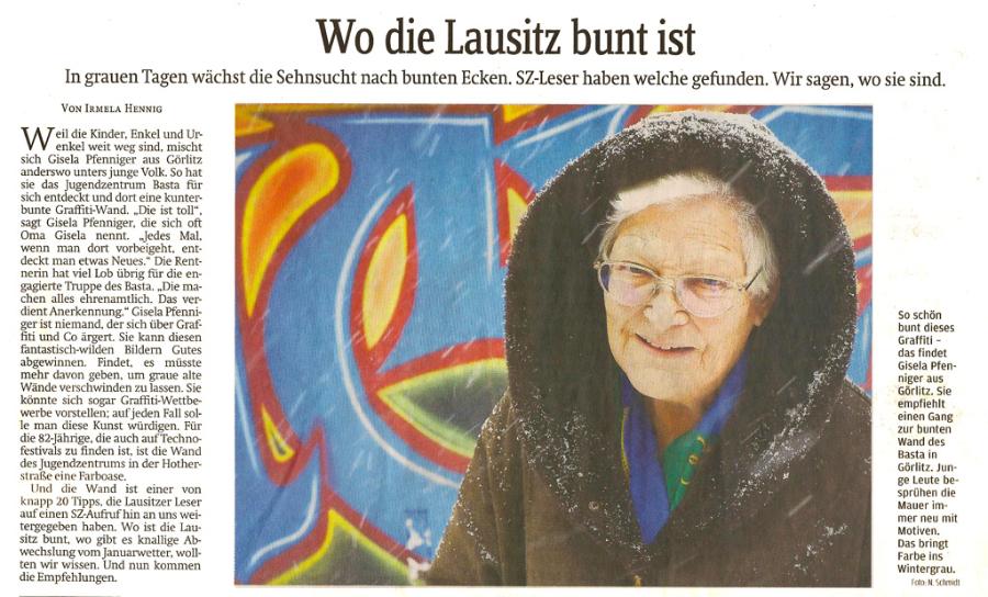 2013-01-15-wo-die-lausitz-bunt-ist