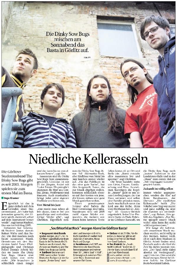 2007-03-16-dinky-sow-bugs-im-basta