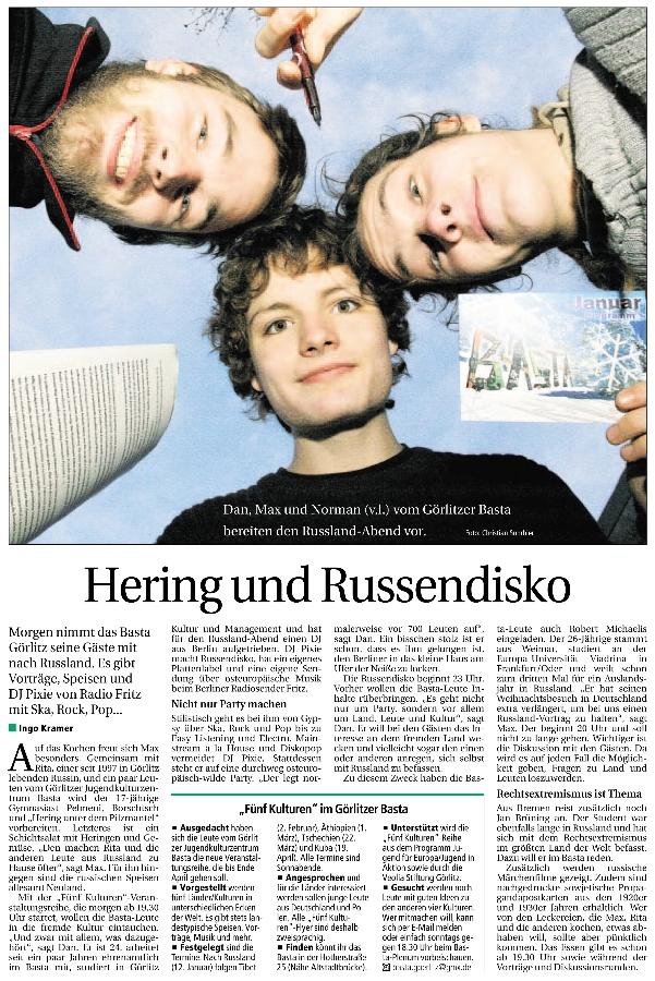 2008-01-11-hering-und-russendisko
