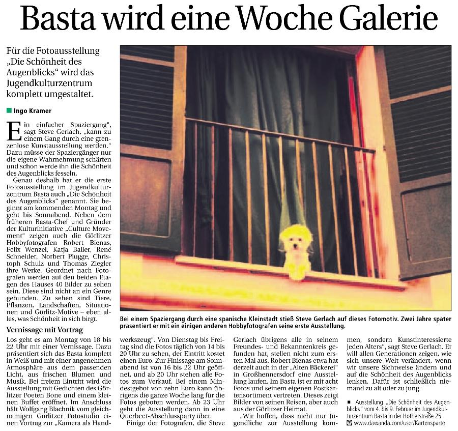 2008-01-29-basta-wird-eine-woche-galerie