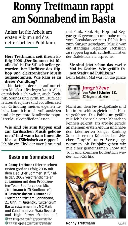 2009-10-17-ronny-trettmann-im-interview