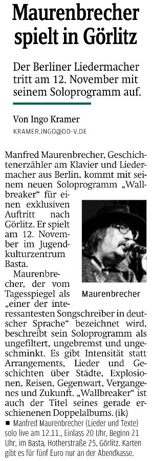 2011-10-26-maurenbrecher-im-basta