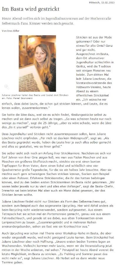 2013-02-13-im-basta-wird-gestrickt