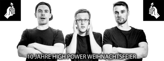 10-jahre-highpower-sation