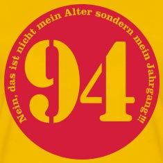 1994---Jahrgang-94-T-Shirts