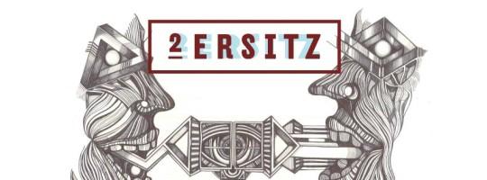 2ersitz
