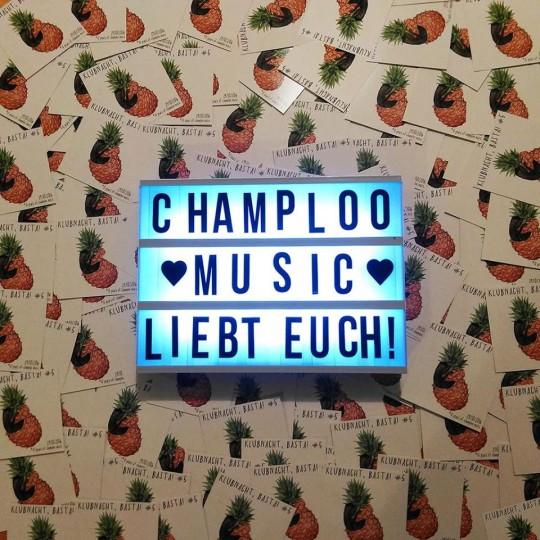 champloon-music-oktober-2016