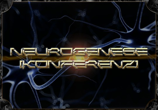 Neurogenese Konferenz #2 April 2016