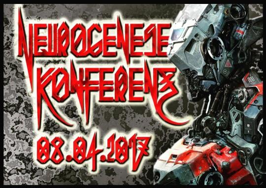 Neurogenesekonferenz #3