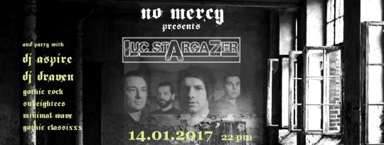no-mercy-januar-2017