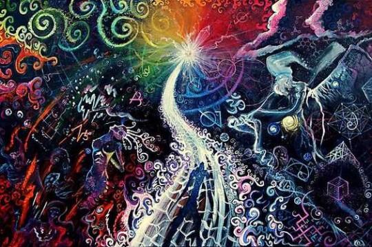 psychedelic-mushroom-horrror-dezember-2016