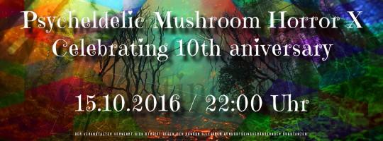 psychedelic-mushroom-horrror-oktober-2016