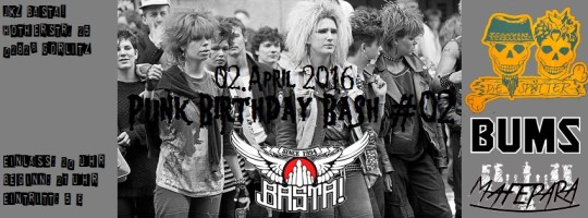 Punk-Birthday-Bash-#2