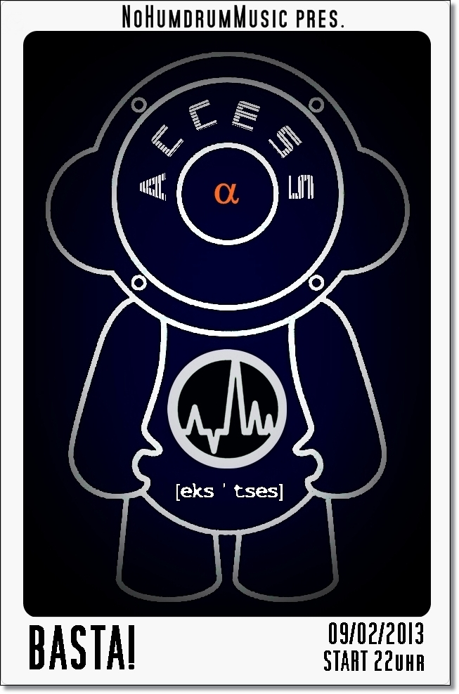 ACCESS_alpha