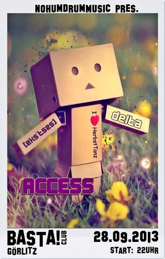 ACCESS_delta