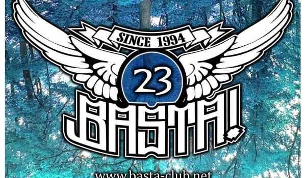 basta-23-logo