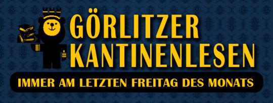 goerlitzer-kaninenlesen-banner