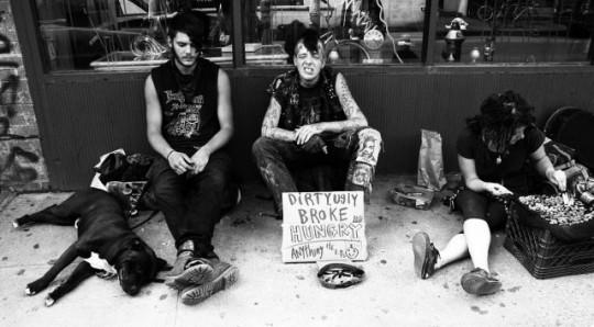 gutter-punks-pic